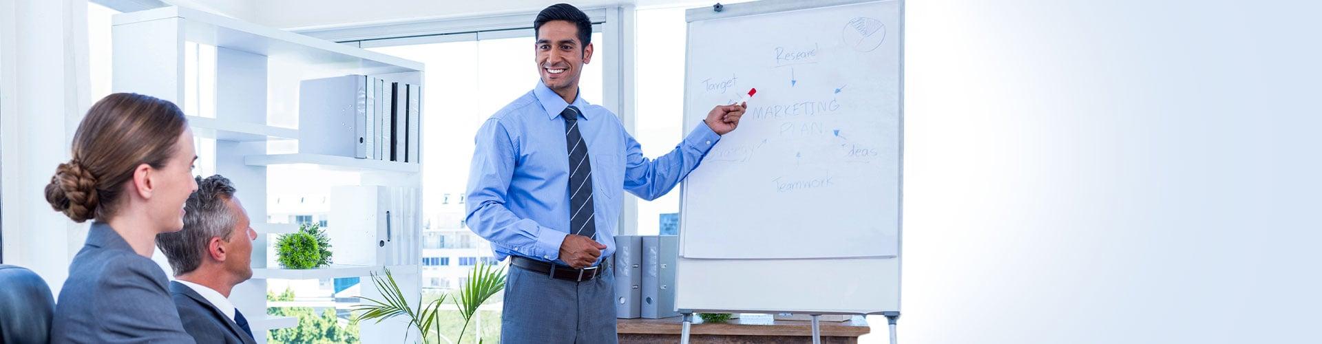 Achieving-Sales-Excellence–B2B-Desktop