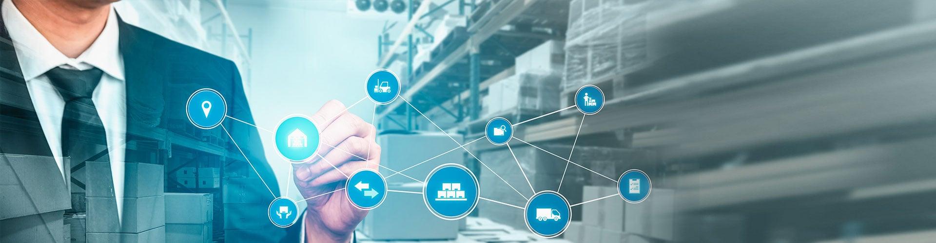 supply-chain-analytics-D
