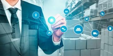 supply-chain-analytics-M