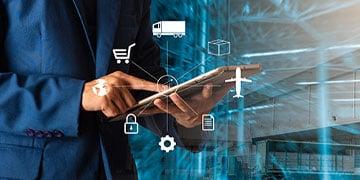 digital-supply-chain-m