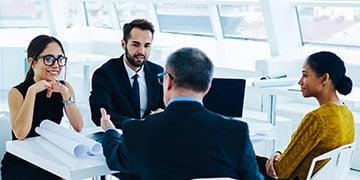 Impactful Sales Negotiation Strategies-M
