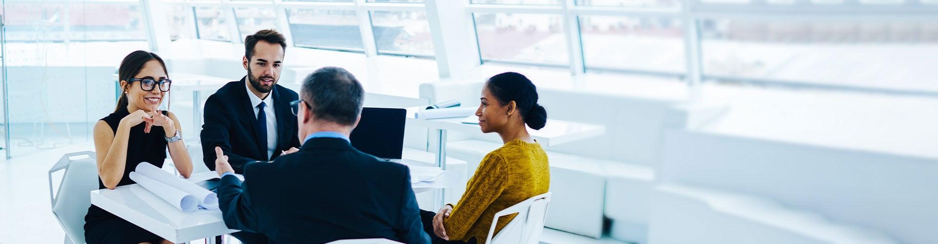 Impactful-Sales-Negotiation-Strategies-D