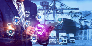 new-supply-chain-disruptions-and-trends-m