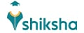 shiksha-logo
