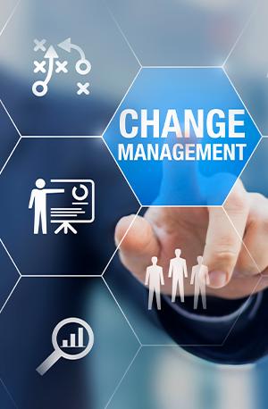 Change-Management Color