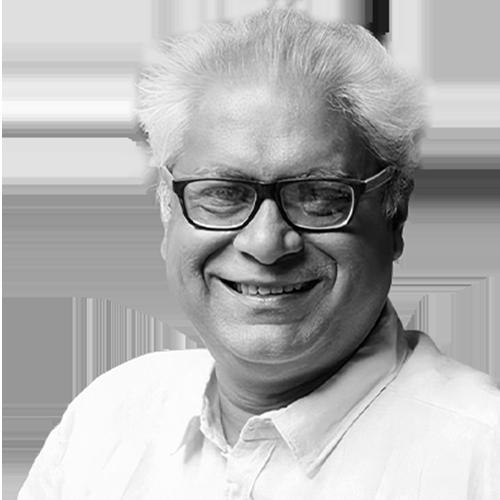 Niladri-Roy-bw