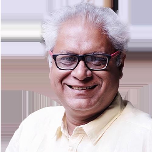 Niladri-Roy-col