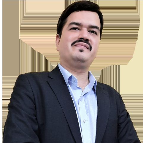 Dr-VIKRAM-PANDYA-Col
