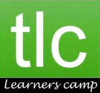 About The Learner's Camp