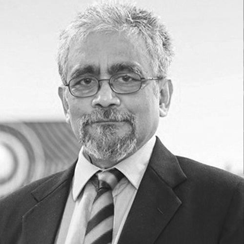 Dr-Debashis-Guha-BW