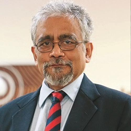 Dr-Debashis-Guha-Col