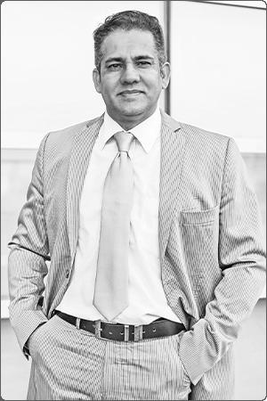 Advance Sales Management Program for Senior Leaders BW