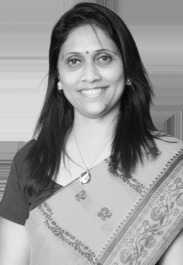 Dr-Vanita-Bhoola-BW