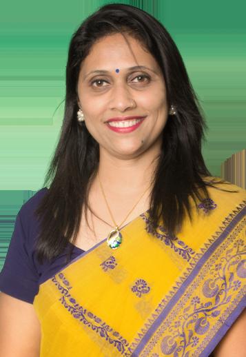 Dr-Vanita-Bhoola-Col