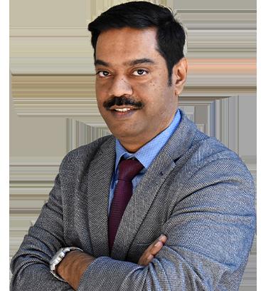 Prof-Ravindra-Col