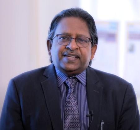 sp-jain-prof-christopher-abraham-the-pioneer-interview-plo-2
